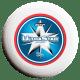 Discraft Ultra Star SuperColor