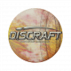 Discraft Mini Star Yellow Net