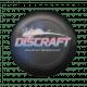 Discraft Mini Star Pink Sparkle