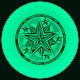 UltiPro Five Star Phosphorus-Red-Green