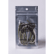 Sweets Premium Strings 5-Pack - ARMY
