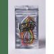 Sweets Premium Strings 5-Pack - RASTA