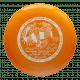 UltiPro Junior Orange