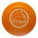 UltiPro SpaceDog Orange