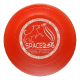 UltiPro SpaceDog Red