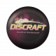 Discraft Mini Star Violet Sparkle
