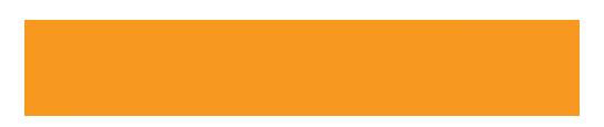 FrisbeeStore.cz Logo